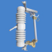 12kv High Voltage Outdoor Drop Out Fuse Cut Out