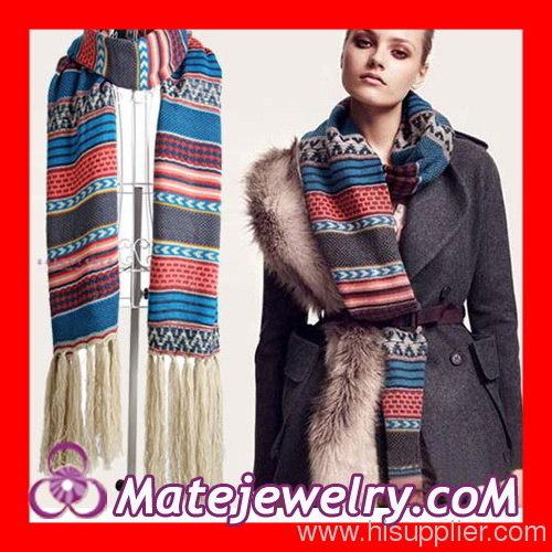 Women's Scarves Shawls Evening Wraps