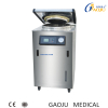 New style Intellgent Vertical Pressure Steam Sterilizer 80L