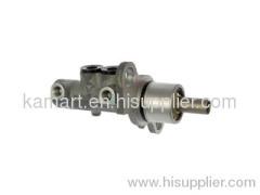 8D0 611 021B PORSCHE Brake Master Cylinder