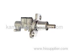 4D0 611 021 AUDI Volskwagen Master Cylinder