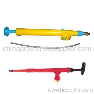 Bottle Hand Sprayer FILTER Sprayer Coca Cola Bottle Sprayer