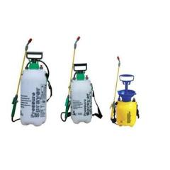 Shoulder Sprayer pressure Sprayer Compression 3l 5l 8l