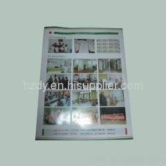 Catalogue for company Katalog pro firmy