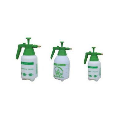 1liter Compressor Sprayer 1liter Pressure Sprayer 1 liter Sprayer