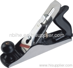 Footprint high quality Hand iron wood Plane