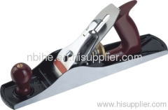 Footprint Fore Bench Plane wood plane