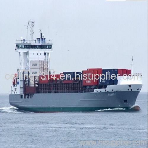 professional shipping service from Guangzhou to NHAVA SHEVA