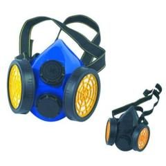 Chemical Safety Mask Actived Carbon mask respirator mask