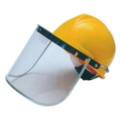 Face Shield ,Face Shields ,Blue Eagle Face Shield ,Protective Welding Face Shield ,faceShield ,Welding Face Shield