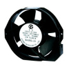 competitive price and high velocity ventilation fan