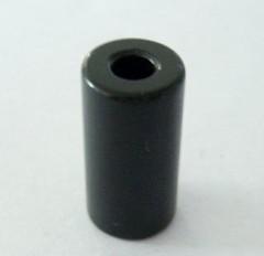 epoxy coating neodymium tube magnets