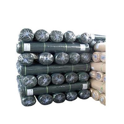 SunShade net Fabric Agro Shade Nets Mesh Netting Sun Shade