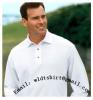 cheap china wholesale clothing Men Tennis Polo T Shirt