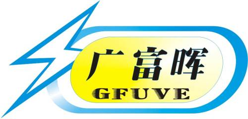 Beijing GFUVE Electronics Co.,Ltd