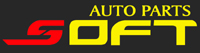 Ningbo Dingjia Auto Parts Co.,ltd.