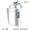 Vertical Type Large-volume Stainless Steel Pressure Steam Sterilizer 100L