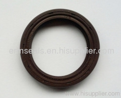 MERCEDES-BENZ/RENAULT/VOLVO OIL SEAL 12014403B