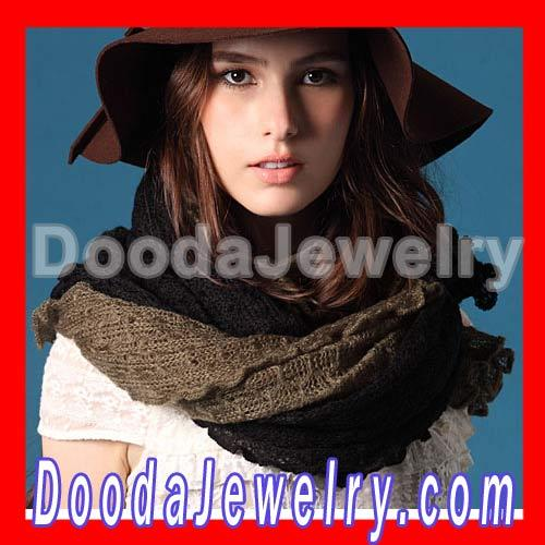 cheap scarves pashmina scarf wholesale from China manufacturer  DOODA  Cheapest Pashmina Scarves