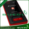 100% high qualtiy Original LAUNCH X431 Launch X-431 diagun III