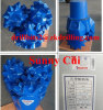 JZ Tricone Rock Bit/ Roller Cone Bit/ Steel Tooth Bit/Drill Bits for water well drilling