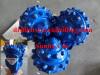 7 7/8''HA617G TCI BIT/Tricone Rock Bit/ Drill Bit/ Roller Cone Bit/ Three Cone BIT for drilling hard formation
