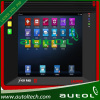 Launch X431 PDA vehicle diagnostic tool x431 scanner