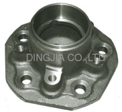 WHEEL HUB FOR HYUNDAI H100