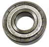 BEARING 23221-41010 / 23221-42020 H100 Mini Bus 1993'-2007''