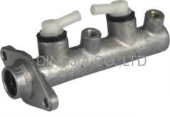 BRAKE MASTER CYLINDER ASSY FOR HYUNDAI GRACE