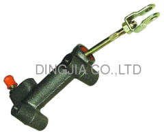 CLUTCH MASTER CYLINDER ASSY FOR GRACE