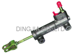 CLUTCH MASTER CYLINDER ASSY FOR H100