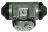 BRAKE WHEEL CYLINDER LH:58320-44020 / -44010 / RH:58420-44020 / 58420-44010 FOR HYUNDAI H100 Mini Bus 93