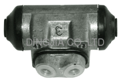 BRAKE WHEEL CYLINDER FOR HYUNDAI GRACE