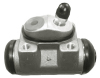 BRAKE WHEEL CYLINDER-REAR LH : 58320-44220 / 58320-44210 FOR HYUNDAI H100 Mini Bus 93