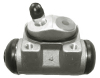 "BRAKE WHEEL CYLINDER RH : 58420-44220 / 58420-44210 FOR HYUNDAI H100 Mini Bus 93""-7-1~07""-1-31"