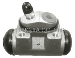 BRAKE WHEEL CYLINDER FOR HYUNDAI H100 MINI BUS