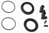 "BRAKE DISC FRONT SEAL KIT 58102-44A00 FOR HYUNDAI H100 Mini Bus 93""-7-1~07""-1-31"
