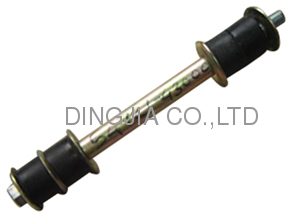 STABILIZER LINK FOR HYUNDAI GRACE