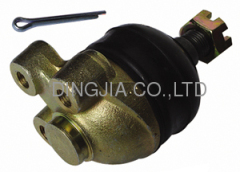 BALL JOINT FOR HYUNDAI GRACE