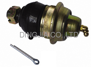 BALL JOINT-LOWER FOR HYUNDAI GRACE