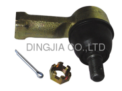 TIE ROD END FOR HYUNDAI GRACE