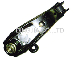 CONTROL ARM FOR HYUNDAI GRACR H100