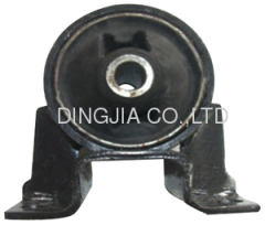 FOR HYUNDAI GRACE INSULATOR-ENGINE SUPPORT RR