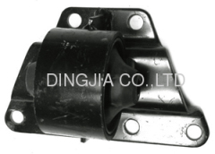 FOR HYUNDAI H100 INSULATOR-ENGINE SUPPORT RR