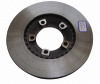 BRAKE DISC 58129-44010 FOR HYUNDAI H100 Mini Bus 93'-07-01~07''-01-31