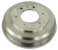 BRAKE DRUM FOR HYUNDAI GRACE