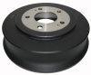 "BRAKE DRUM 58329-4A100 / 58429-4A100 FOR HYUNDAI H100 Mini Bus 02""~07"""