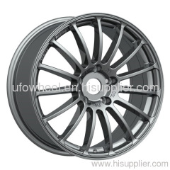 Alloy Wheel 15 spokes