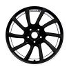 ALLOY WHEEL 10 spokes
